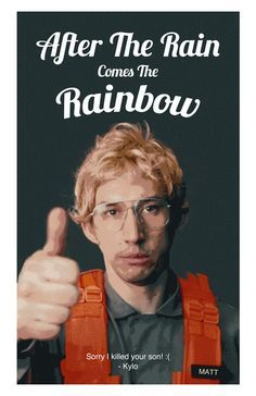 Kylo Ren As Matt The Electrician In Undercover Boss Starkiller