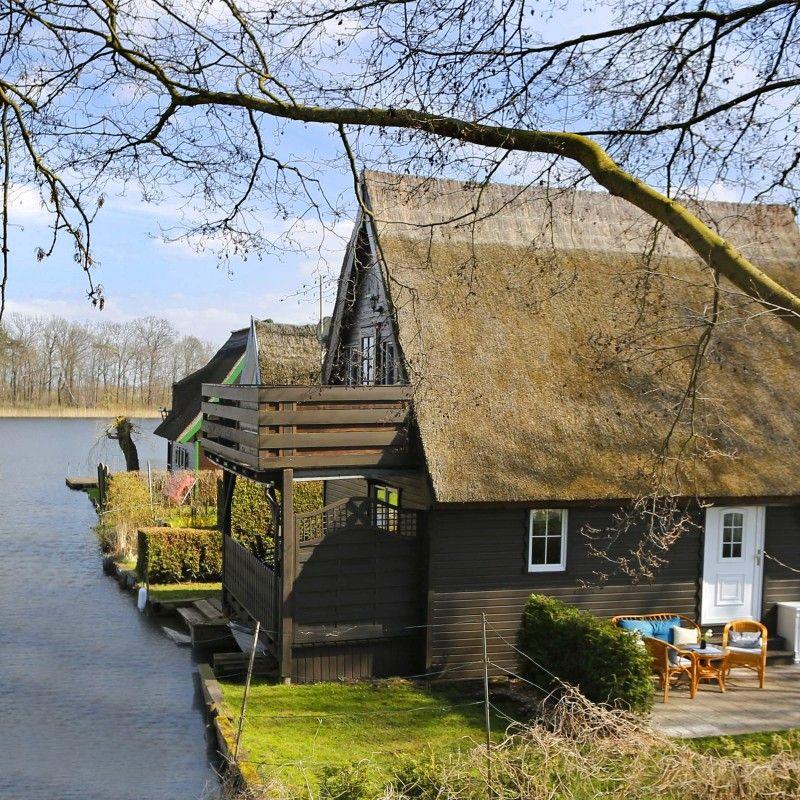 Pin Von Tina Muller Auf Urlaub Urlaub Urlaub Reisen Ferienhaus Am See