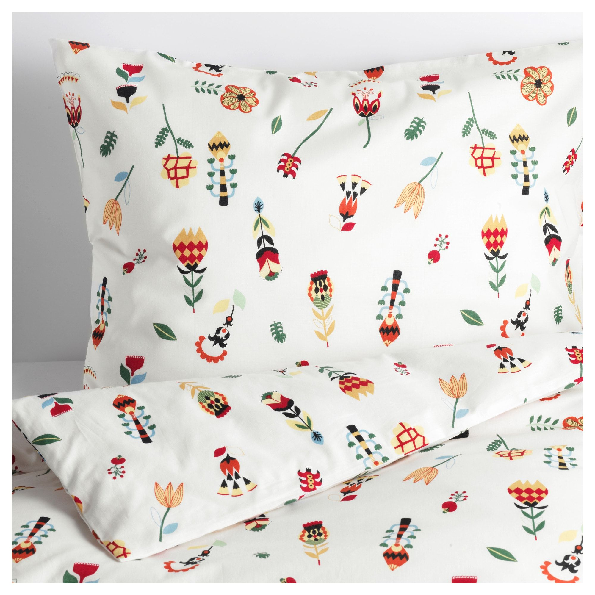 IKEA US Furniture and Home Furnishings Bed linens