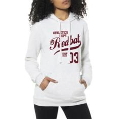 17799efb1fb598 Shop women's streetwear at sportscene.co.za | REDBAT in 2019 ...