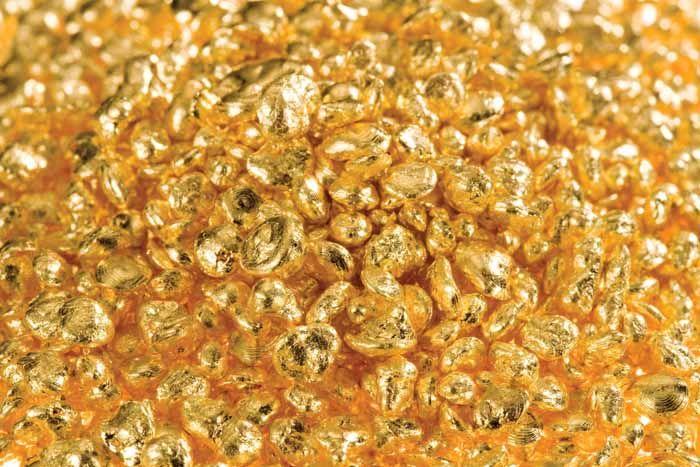 Kursanstieg: Keiner mag Gold lieber als die Chinesen: http://www.plusvisionen.de/10_02_2014/kursanstieg-keiner-mag-gold-lieber-als-die-chinesen/