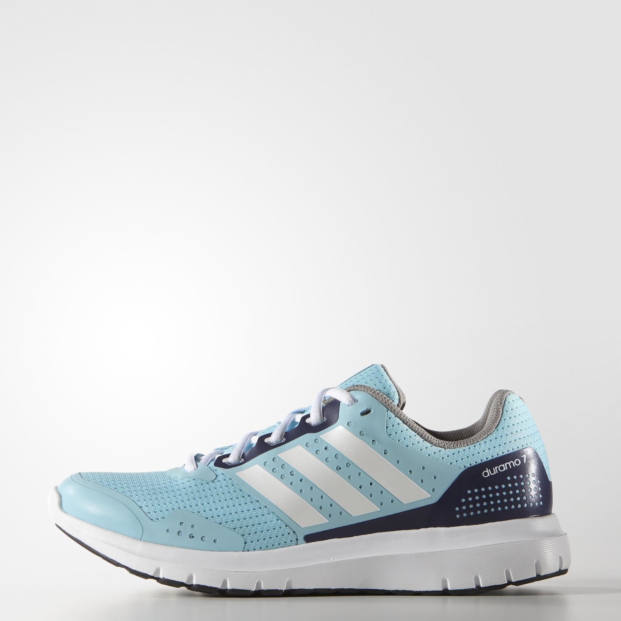 71b2940b47 adidas Duramo 7 Shoes - Multicolor | adidas US | Wish List | Adidas ...