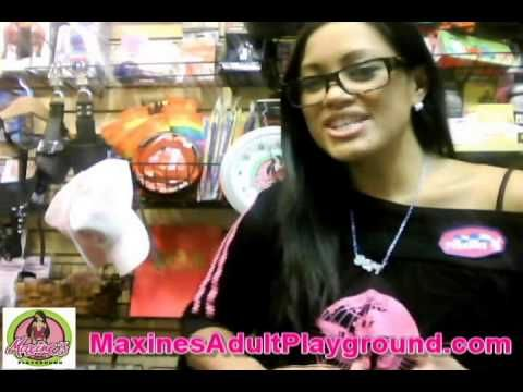 Maxine X #Adult #Star from http://www.maxinex.com Answers Q & A at her #AdultStore Maxine's Adult Playground  Also Find me on my New #Adult #Store #Blog http://www.MaxinesAdultPlayground.com  #Shop #Online! http://www.Shop.maxinesadultplayground.com