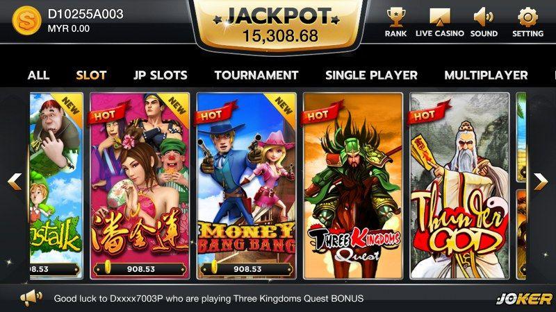 918kiss hack jackpot