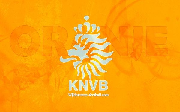 Fifa World Cup 2014 National Football Team Logo Hd Wallpapers Football Team Logos National Football Teams Team Logo