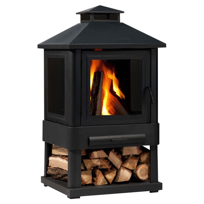 Outdoor Fireplaces Wood Burning Fire Pit Outdoor Fire Pit Wood Burning Fires