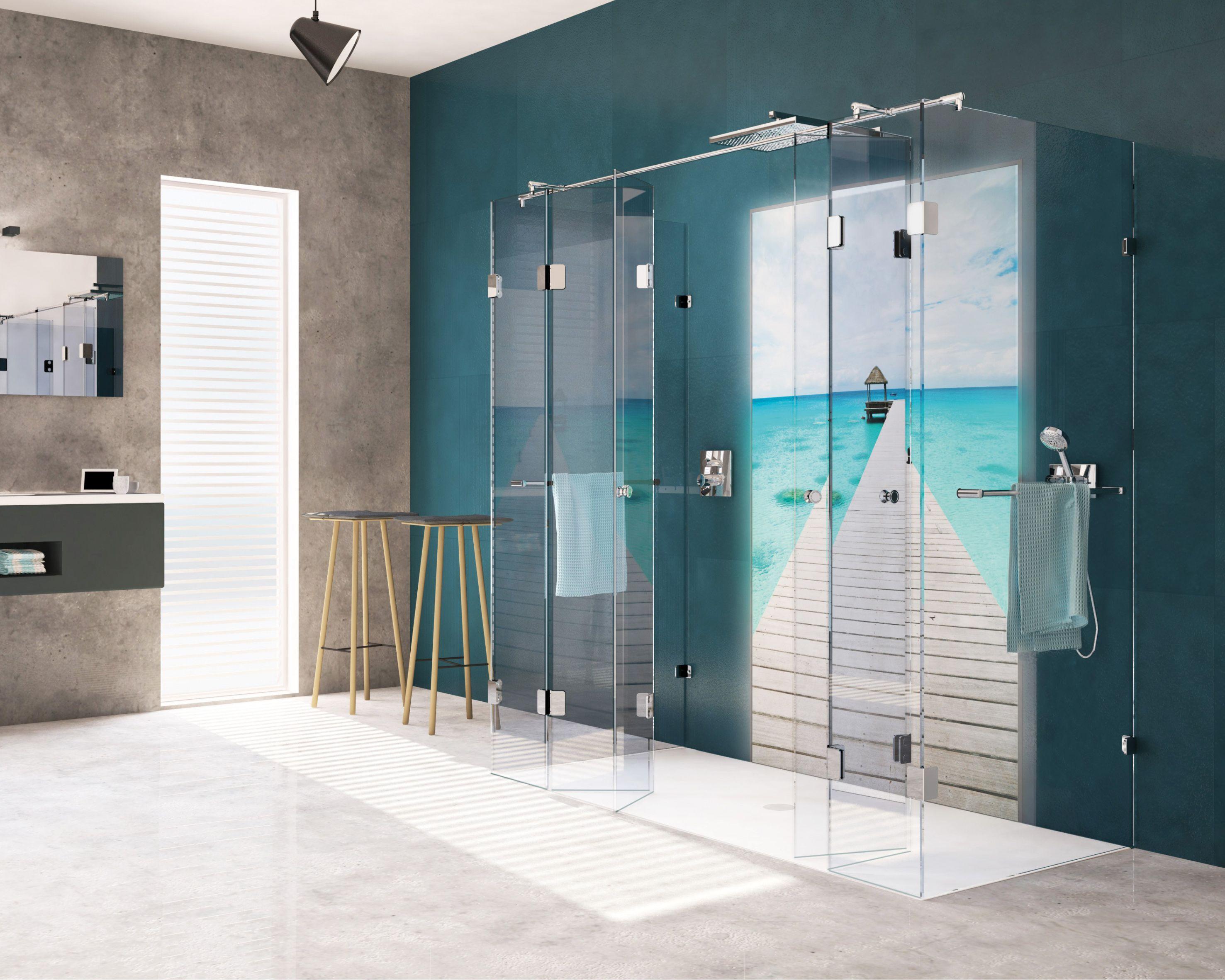 Badewannentausch gegen eine Dusche Bitte die Badewanne tauschen gegen eine Dusche   Dusche ...