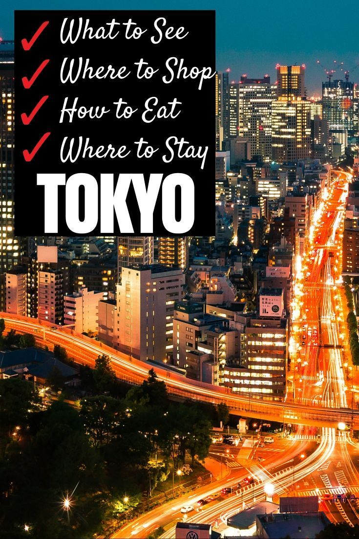 Best Tour Guide Book Japan