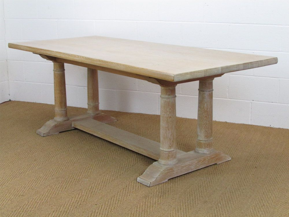 Beau Image Result For Limed Oak Dining Table
