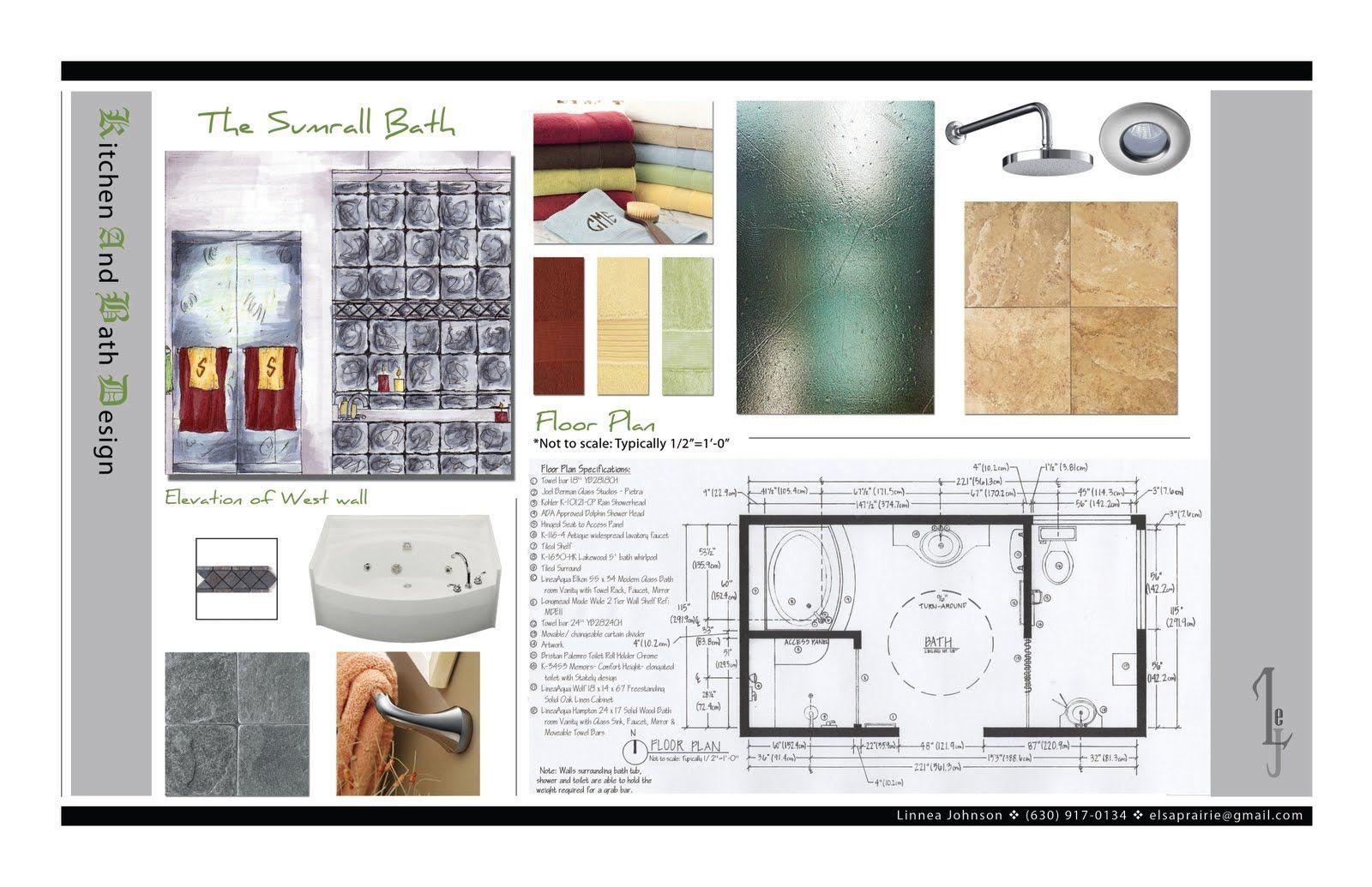 Nice Interior Designer Portfolio 2 Interior Design Portfolio