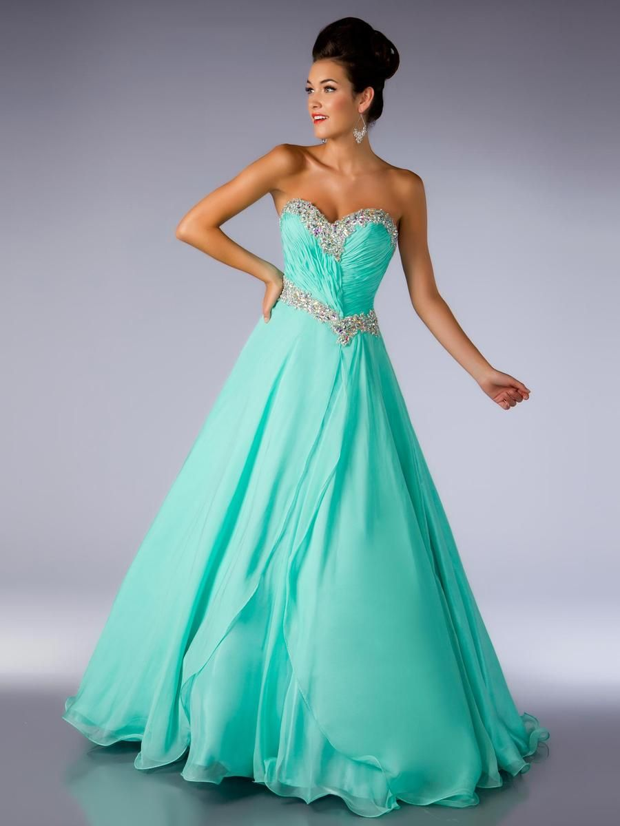 Custom color mint green sweetheart prom dresses evening dresses custom color mint green sweetheart prom dresses ombrellifo Gallery