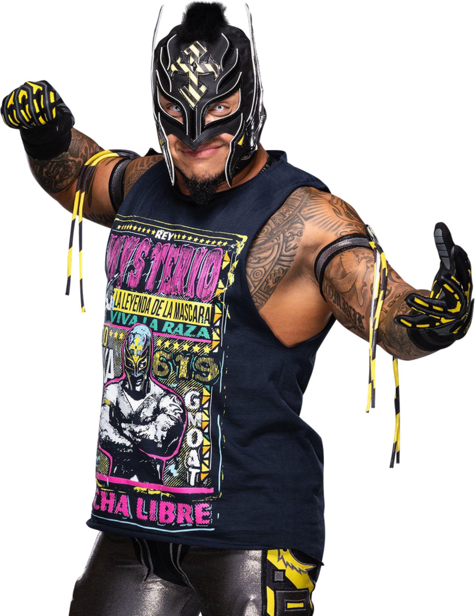 Rey Mysterio Royal Rumble 2020 Png By Ambriegnsasylum16 On Deviantart Royal Rumble Royal Wwe Superstars