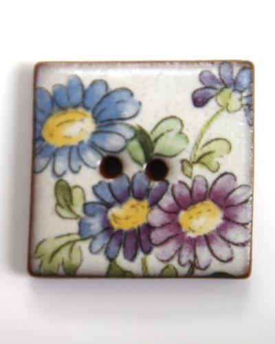 handmade-ceramic-button