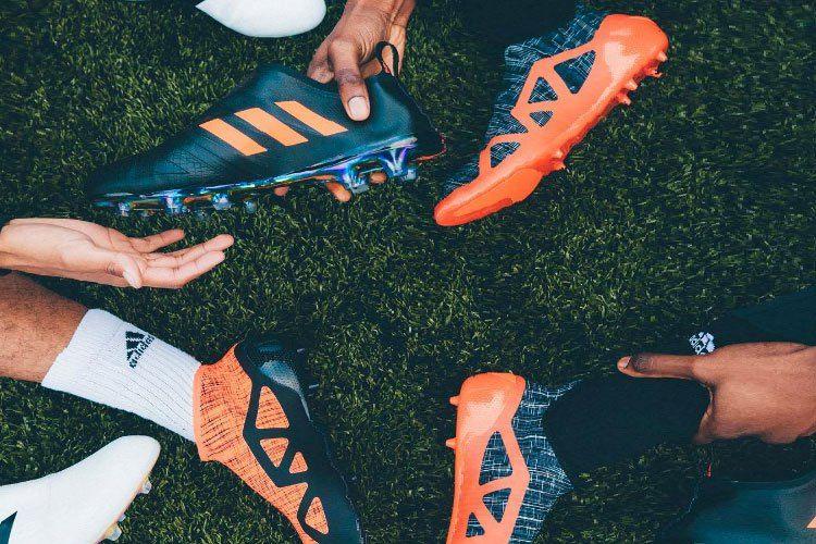ireland adidas glitch soccer ab092 6f44c