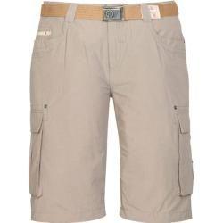 Photo of G.I.G.A. Dx Shorts Glenn, taglia 48 in grigio, taglia 48 in grigio G.I.G.A. Dx