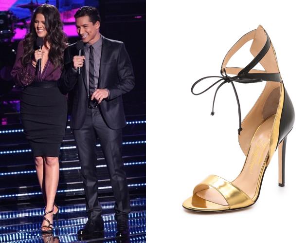 http://gtl.clothing/advanced_search.php#/id/C-STAR-STYLE-d7bf333f3d0871549bb660d14573a6390698c806#KhloeKardashian #GiuseppeZanotti #heelssandals #Shoes #fashion #lookalike #SameForLess #getthelook @GiuseppeZanotti @KhloeKardashian @gtl_clothing