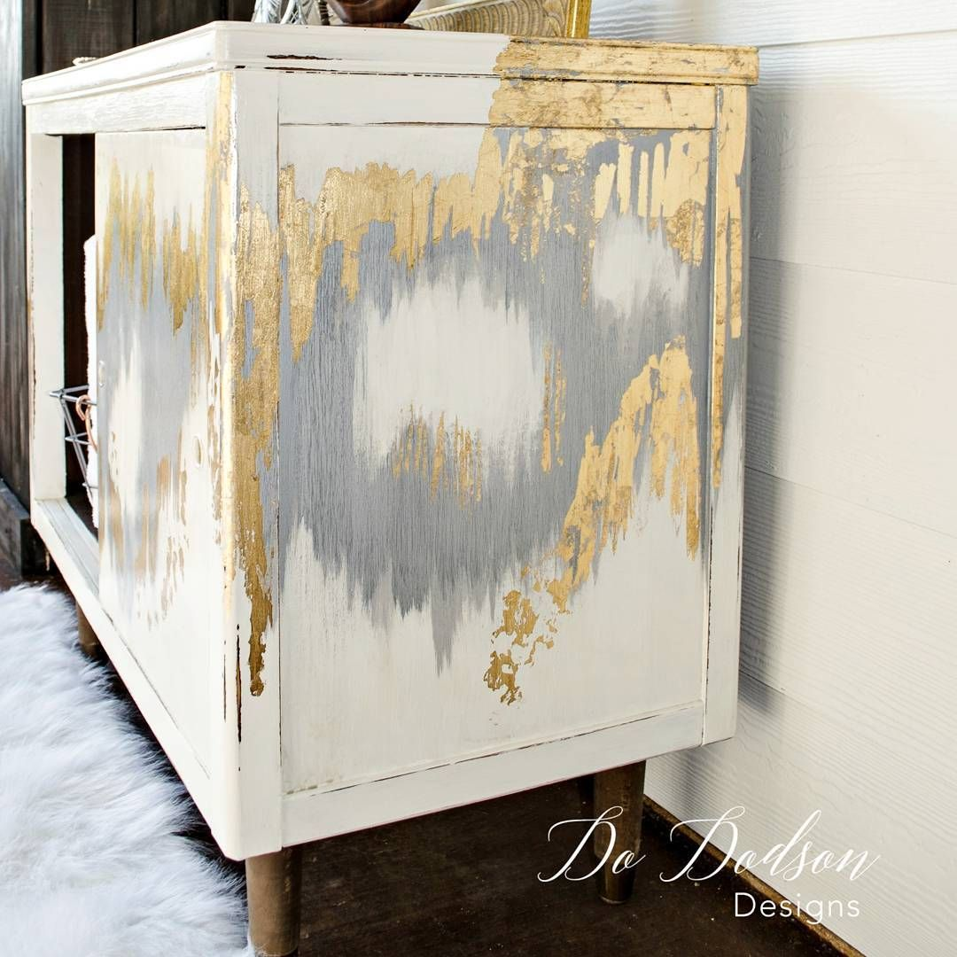 DIY Decorative Furniture Painting and Home Decor is part of Diy Decorative Furniture Painting And Home Decor - Hey there! My name is Do  I blog over at Do Dodson Designs Blog    teaching, sharing and inspiring others to live a creative life while exploring the world of DIY