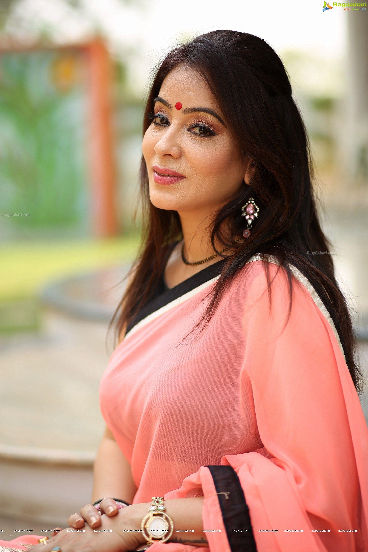 Lakshmi (High Definition) Image 17 Latest Actress
