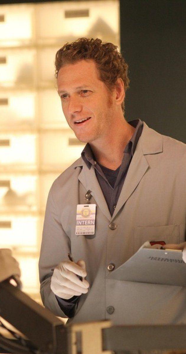 Pictures Photos Of Brian Klugman Bones Tv Series Bones Season 8 Poor Social Skills