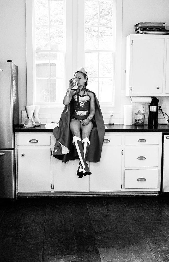 Appel à participation ! Les LensCulture Portrait Awards 2016 sont à la recherche des meilleurs photographes contemporains de TOUS les coins du globe.