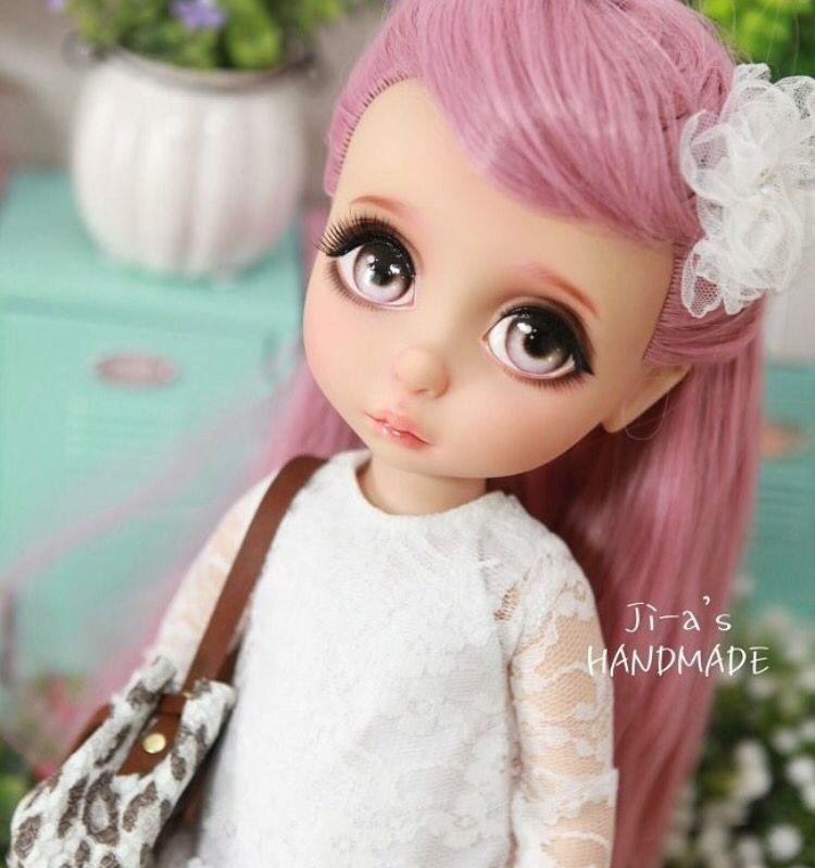 Disney Cindy Toddler Doll H15: アニメータードール, ドール, かわいい