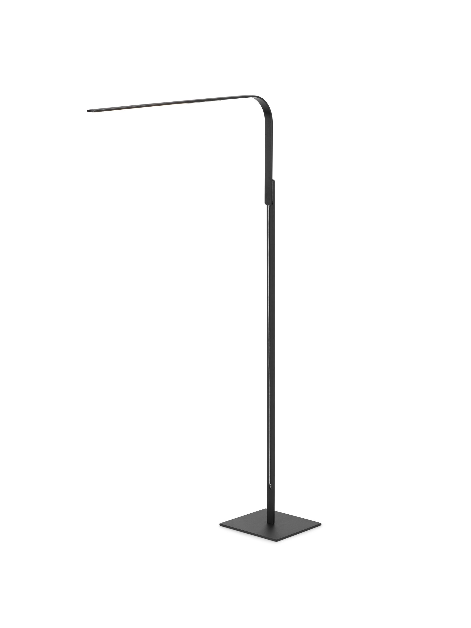 Lim L Floor Lamp by Pablo | PLAYBOOK | Pinterest | Floor lamp and Lights