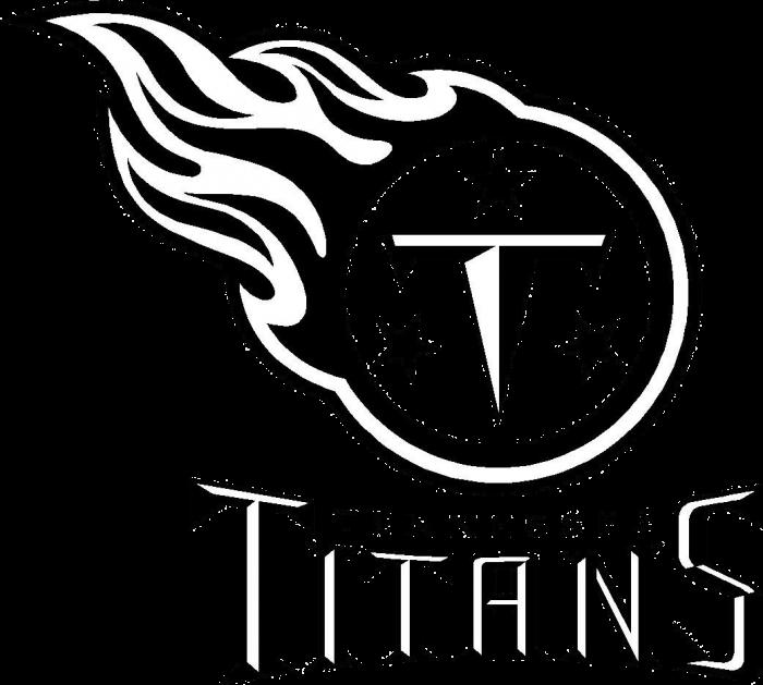 Tennessee Titans Photos Tennessee Titans Logo Titan Logo Logos