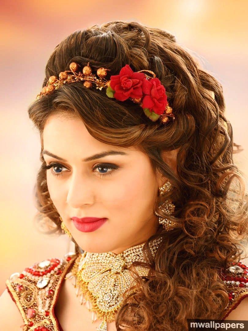 Hansika Motwani Beautiful Hd Photoshoot Stills 1080p 9701 Hansikamotwani Kollywood Tollywood Beautiful Girl Indian Beautiful Beautiful Indian Actress