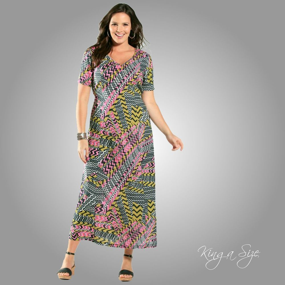 sommer kleid * freizeitkleid * etuikleid * sommerkleid - 100