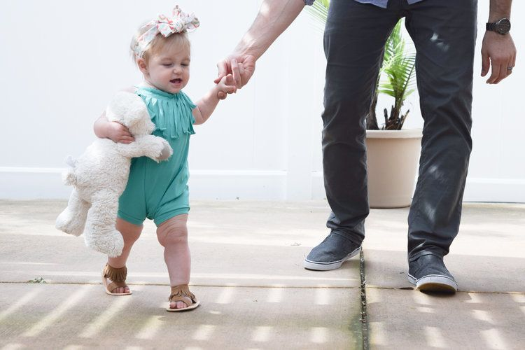 e6f03eb295da Babies · Baby Spring Romper - Spring Teal Spring Baby Fringe Romper - Copper  Robin