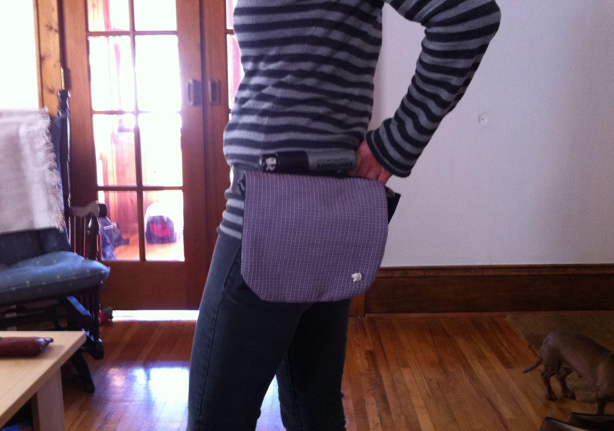 a5fe27ec47b2e4 do-it-yourself hip bags (alright