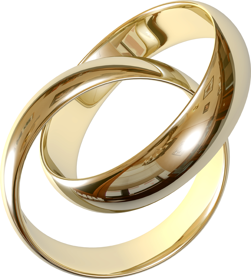 Wedding Ring Clip Art Silhouette Google Search Clip Art Wedding Rings Art