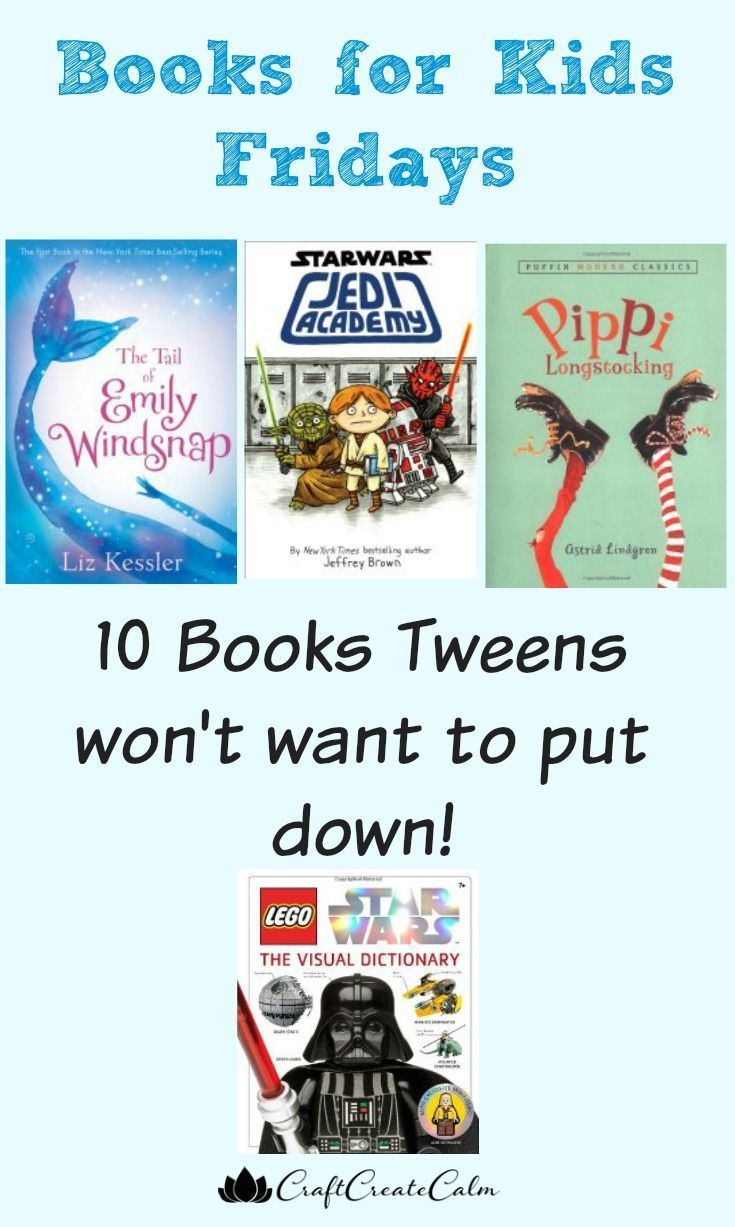 Books For Kids Ages 8 10 Books For Tweens Chapter Books Books For Tweens Books