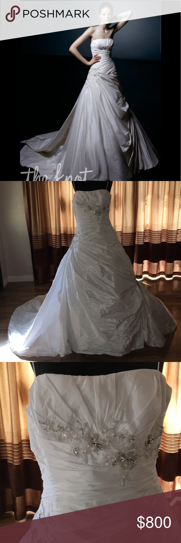 How Much Does Dry Cleaning Cost For A Wedding Dress Fresh Wedding Gown Price Awesome Dress A Line In 2020 Wedding Dress Cost Elegant Wedding Gowns Modern Wedding Dress