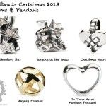 trollbeads-christmas-2013-charms