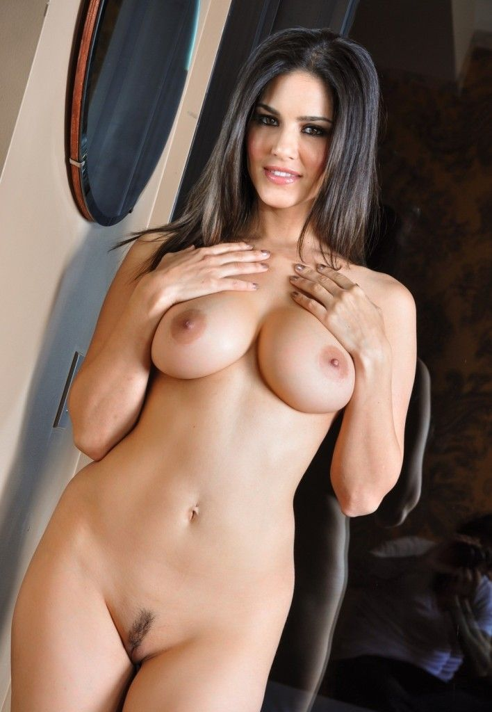 Xxx boobs sunny leone