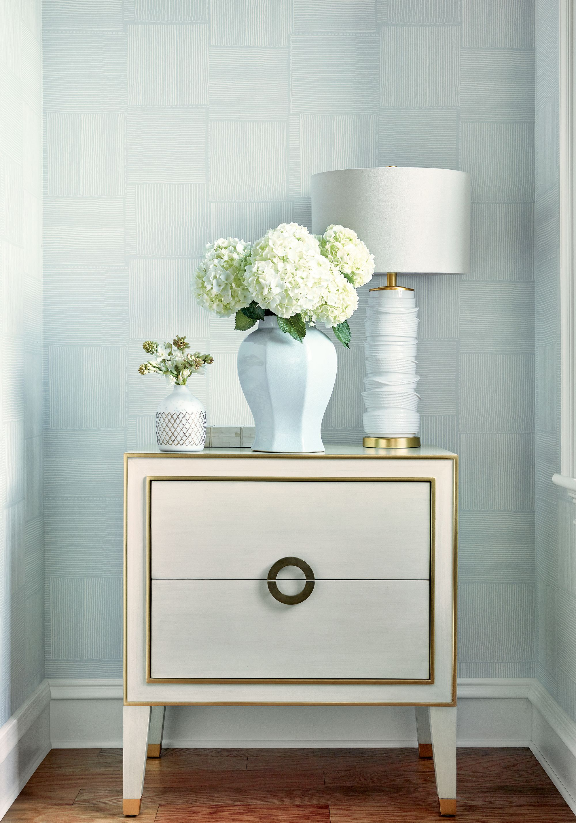 Hayworth from Modern Resource Collection Thibaut