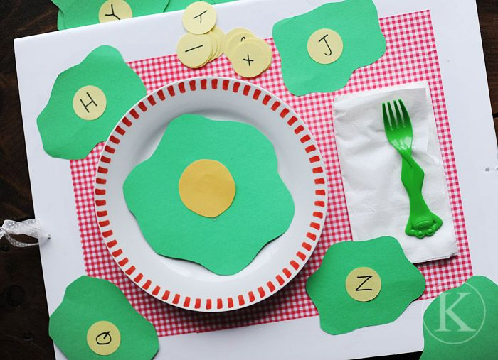 9 creative ways to celebrate dr seuss 39 s birthday dr for Dr seuss crafts for preschool