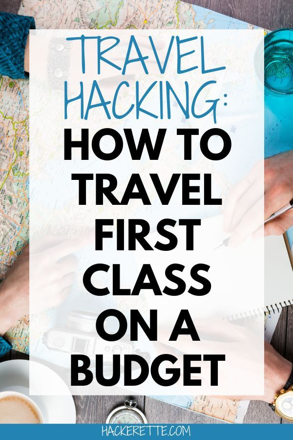 Click here for a lesson in travel hacking to help you travel first class on a budget. Learn how to experience luxury travel without luxury costs. #travelhack #travelhacking #traveltips #luxurytravel   how to travel hack   travel hacking tips   budget travel   travel hacks videos   travel hacking for beginners   travel hacking credit cards   save money on travel   budget travel tips   budget travel hacks   luxury travel   luxury traveler   cheap travel hacks tips and tricks   luxury travel hacks