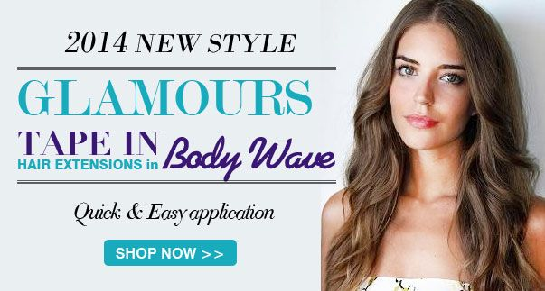 Hair Extensions, Clip In Hair Extensions, Weft Hair Extensions, Clip In Extensions, Up To 50% OFF