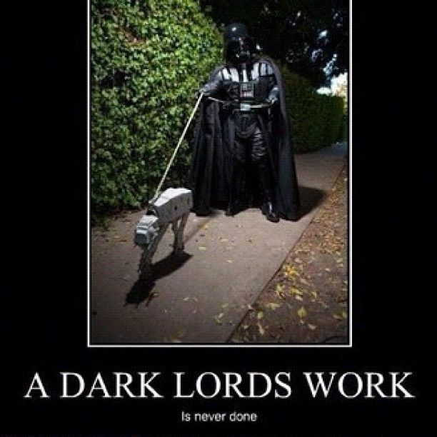 Funny Darth Vader Memes The Best Darth Vader Memes Online Star Wars Humor Star Wars Pictures Star Wars