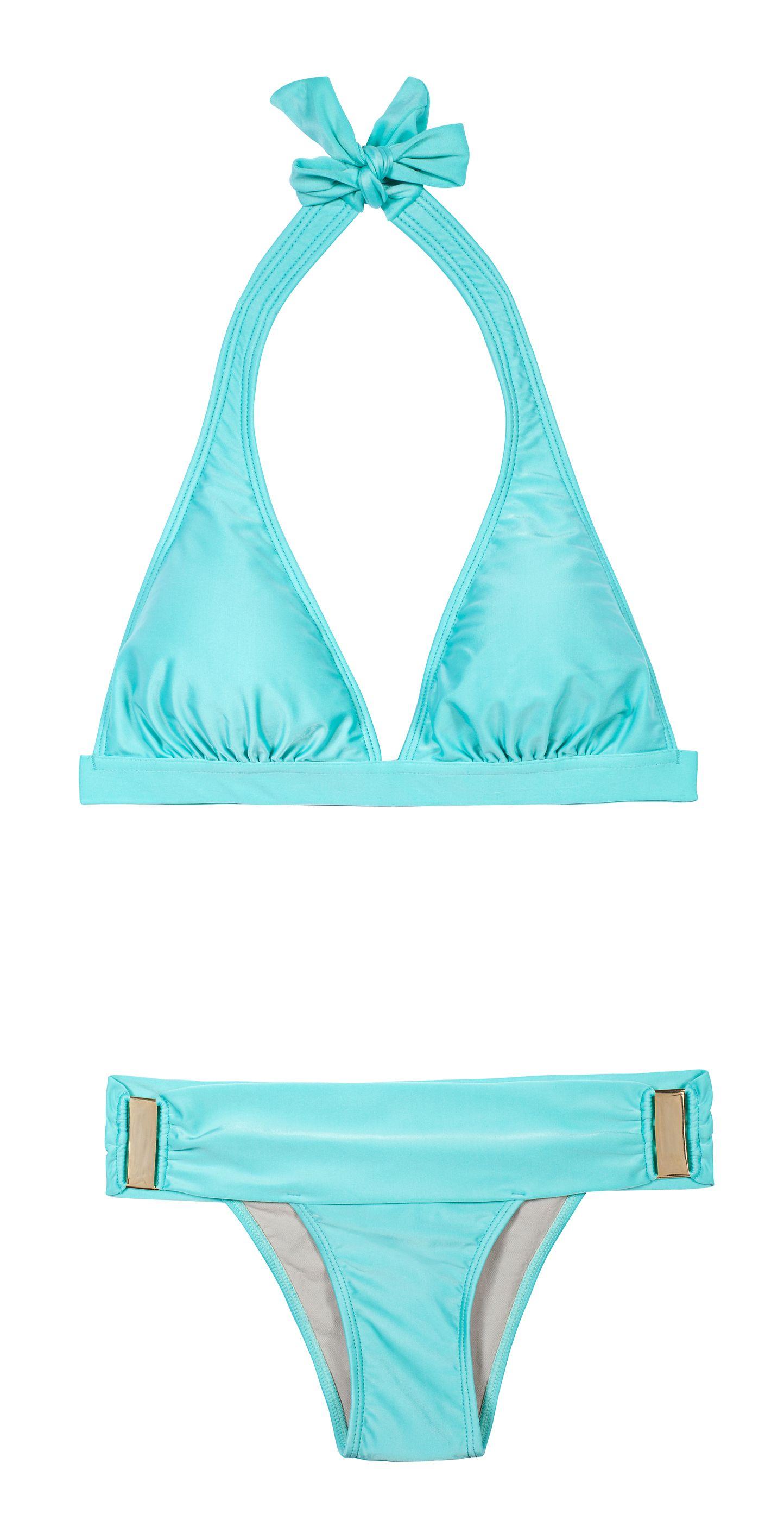 5ede6b29f4 ... #beach #brasil #brazil #praia #bikini #swimwear #summer #summertime # swimsuit #bikinis #riodejaneiro #ipanema #copacabana #beachwear  #madeinbrasil #hot
