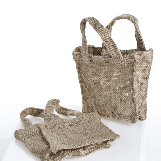 This natural chic bag works well for everyday or seasonal occasions when a bag is needed as a favor or candy holder. Description from factorydirectcraft.com. I searched for this on bing.com/images