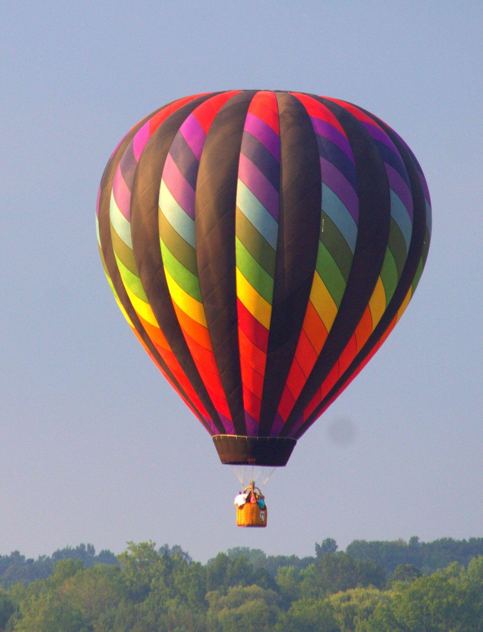 Dansville NY Hot Air Balloons show 2013 Hot air, Hot air