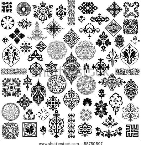 17 Best images about Stencil Patterns on Pinterest   Free pattern  Baroque  and Lace. 17 Best images about Stencil Patterns on Pinterest   Free pattern