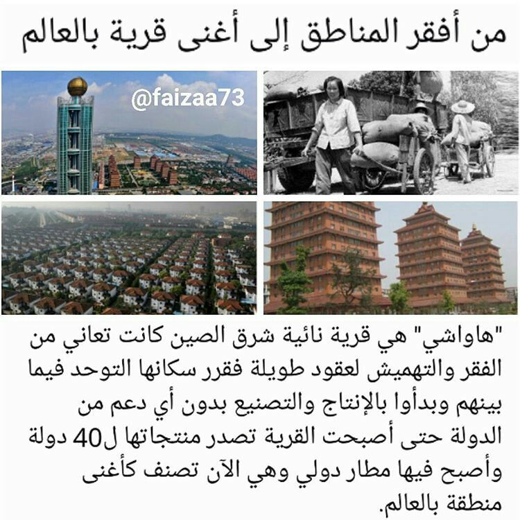 Pin By الحمد لله At 33319 On Learn More Baha Slayer Anime Did You Know
