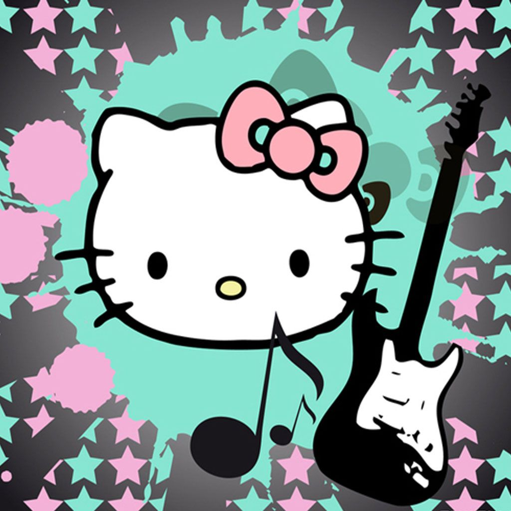 Must see Wallpaper Hello Kitty Punk - 2a39e600fca719561288b9ae432ccaaa  Snapshot_285093.jpg