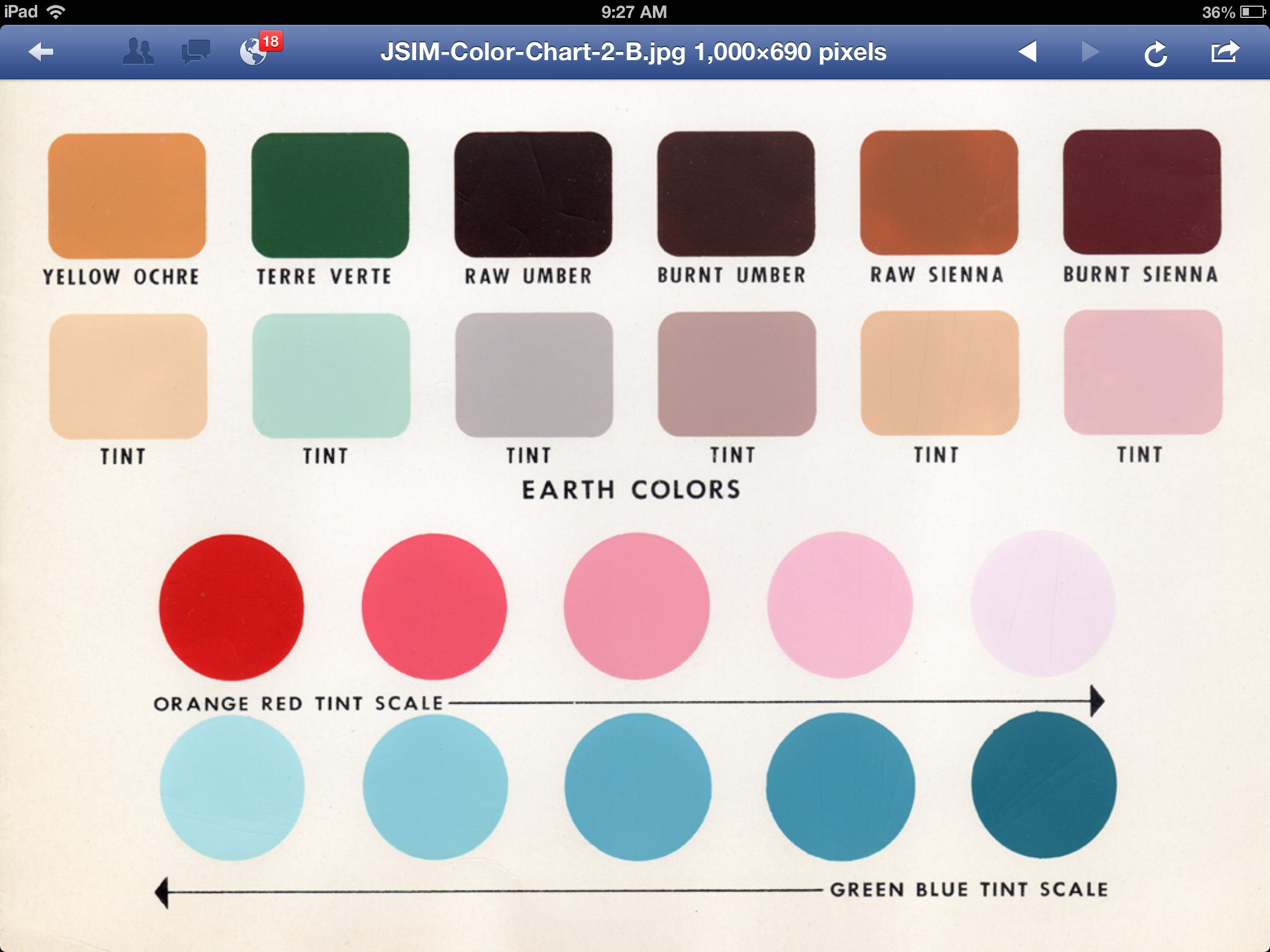 Pin By Jane Fasse On Color Combos I Like