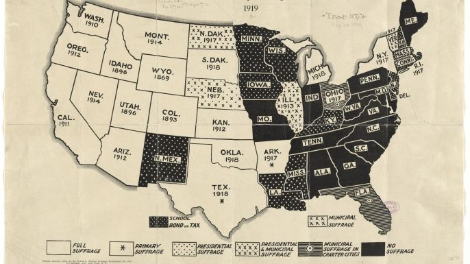 Dog Vs Cat Map Of The United States The Power Of Maps Pinterest Cats The O Jays And Dogs