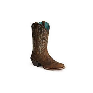 womens cowboy boots ariat - Google Search | cowboy boots and ...